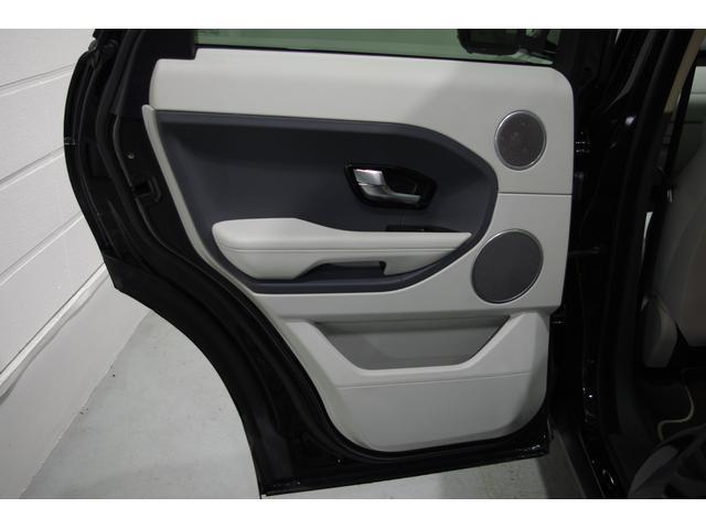 「ランドローバー」「レンジローバーイヴォーク」「SUV・クロカン」「東京都」の中古車66