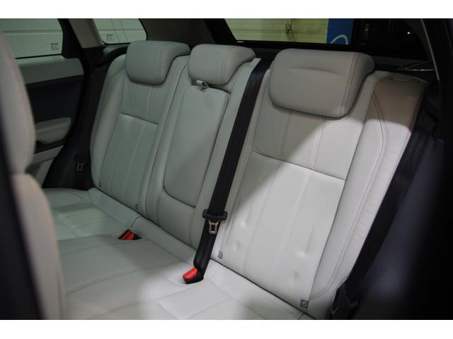 「ランドローバー」「レンジローバーイヴォーク」「SUV・クロカン」「東京都」の中古車69