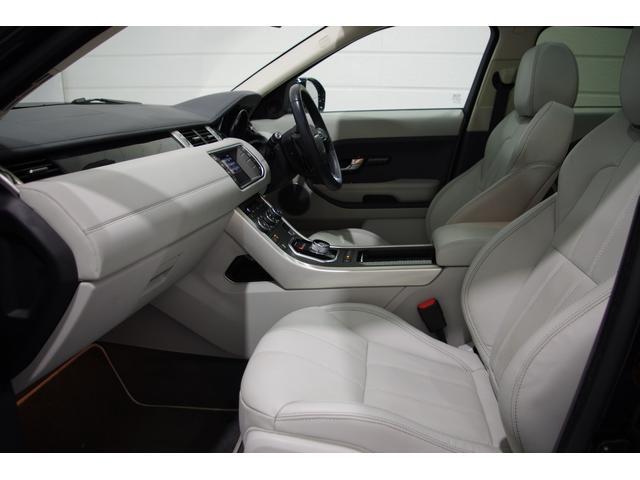 「ランドローバー」「レンジローバーイヴォーク」「SUV・クロカン」「東京都」の中古車72