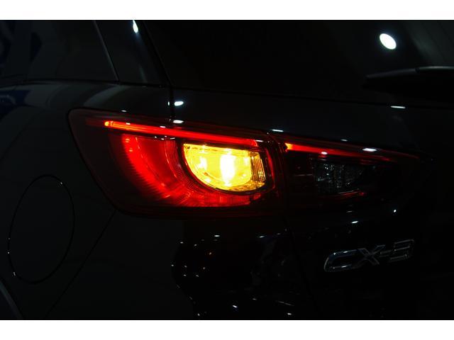 「マツダ」「CX-3」「SUV・クロカン」「東京都」の中古車35