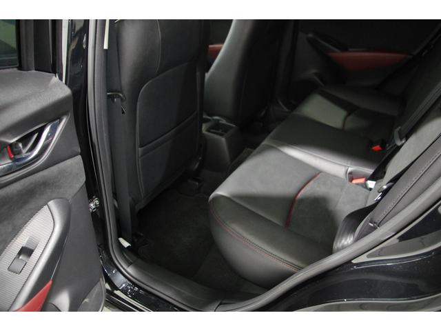 「マツダ」「CX-3」「SUV・クロカン」「東京都」の中古車52