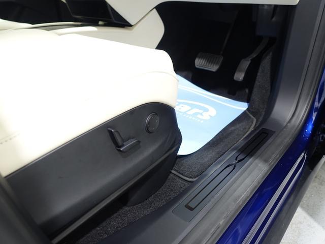 「テスラ」「モデルX」「SUV・クロカン」「東京都」の中古車45