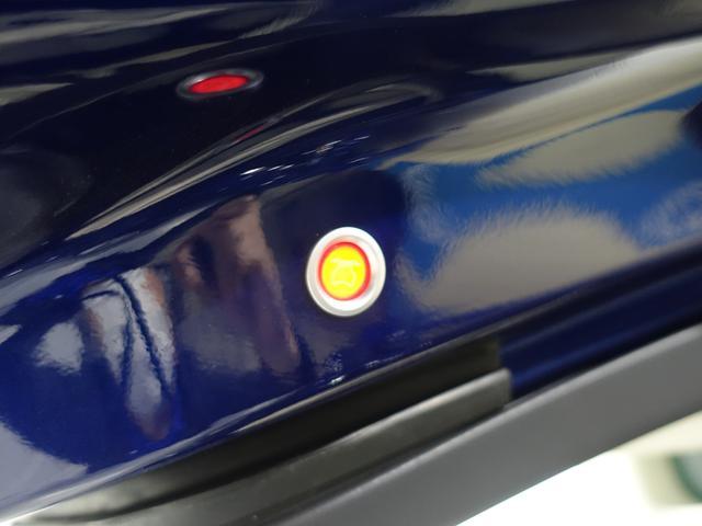 「テスラ」「モデルX」「SUV・クロカン」「東京都」の中古車55