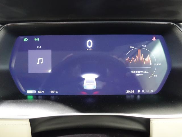 「テスラ」「モデルX」「SUV・クロカン」「東京都」の中古車60