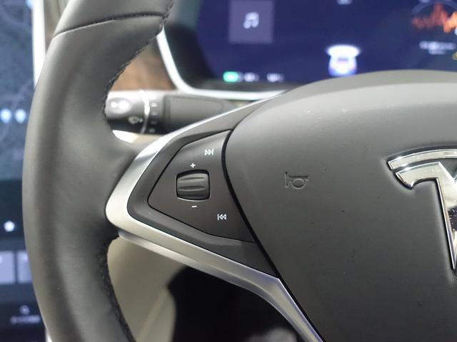 「テスラ」「モデルX」「SUV・クロカン」「東京都」の中古車61