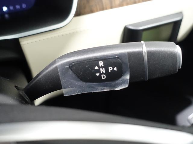 「テスラ」「モデルX」「SUV・クロカン」「東京都」の中古車63