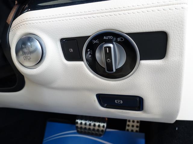 SL400 禁煙車 メルセデスケア付き レーダーセーフティPKG パノラミックバリオルーフ AMGスタイリングPKG ナッパレザーシート メモリー付パワーシート 純正HDDナビ・フルセグ ダイヤモンドホワイト(51枚目)