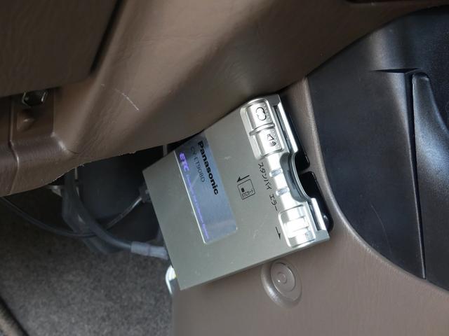 トヨタ ランドクルーザープラド TZ FD-classic丸目換装 新品アルミ新品タイヤ