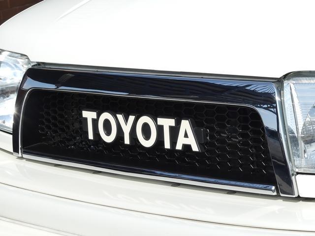 SSR-V4WD カスタムグリル アルミ 背面タイヤレス(6枚目)