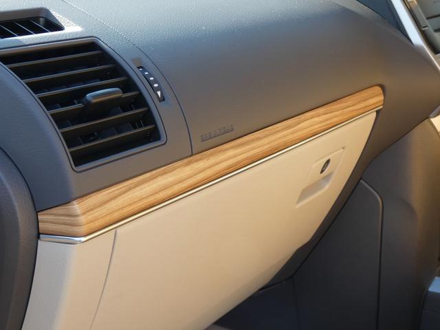 TX 2インチアップ BRUTアルミ ヨコハマジオランダーG003 レトロスタイルシートカバー TZ-G純正木目調ステアリング サンルーフ(18枚目)