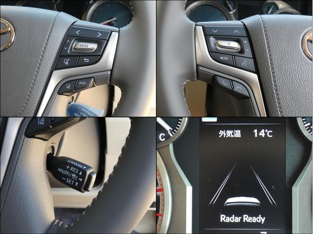 TX 2インチアップ BRUTアルミ ヨコハマジオランダーG003 レトロスタイルシートカバー TZ-G純正木目調ステアリング サンルーフ(19枚目)