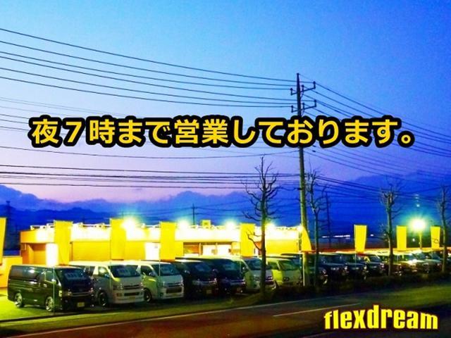 TX 2インチアップ BRUTアルミ ヨコハマジオランダーG003 レトロスタイルシートカバー TZ-G純正木目調ステアリング サンルーフ(29枚目)