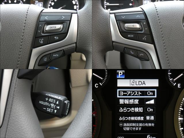 TX メーカーオプション込み販売価格 リフトアップ アルミ&MTタイヤ クリアランスソナー サンルーフ 寒冷地仕様車 ベージュ内装 衝突被害軽減ブレーキ レーダークルーズコントーロール(14枚目)