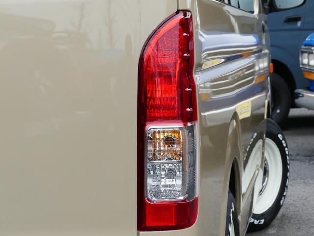 GL FD-classic丸目換装 新品タイヤ シートカバー(9枚目)