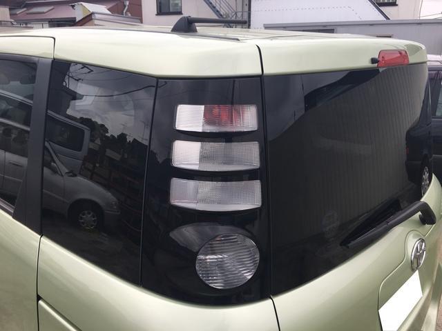 X 衝突安全ボディ Wエアバッグ ABS フルフラット(20枚目)