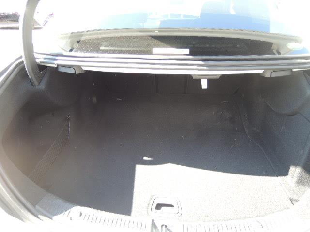 E200 4マチック アバンギャルド レザーパッケージ(9枚目)