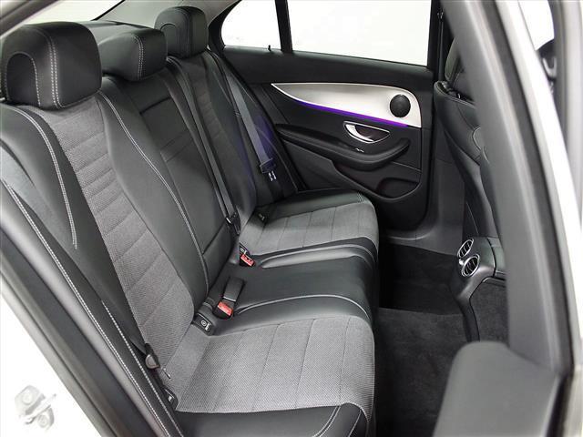 E200 4マチック アバンギャルド 2年保証 新車保証(15枚目)