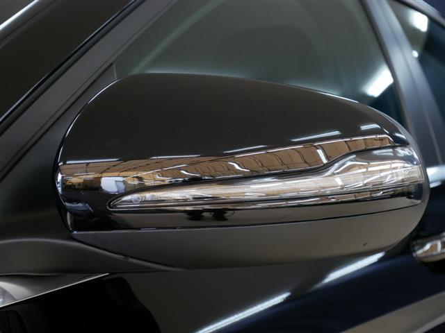 C180 レーダーセーフティパッケージ 2年保証 新車保証(6枚目)