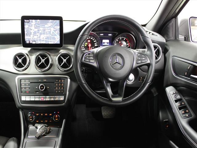 「メルセデスベンツ」「GLAクラス」「SUV・クロカン」「岩手県」の中古車6