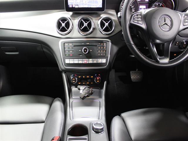 「メルセデスベンツ」「GLAクラス」「SUV・クロカン」「岩手県」の中古車7