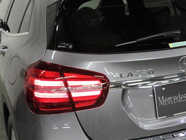 「メルセデスベンツ」「GLAクラス」「SUV・クロカン」「岩手県」の中古車27
