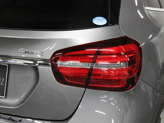 「メルセデスベンツ」「GLAクラス」「SUV・クロカン」「岩手県」の中古車28