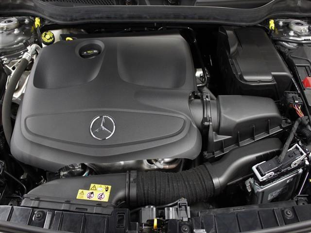 「メルセデスベンツ」「GLAクラス」「SUV・クロカン」「岩手県」の中古車30