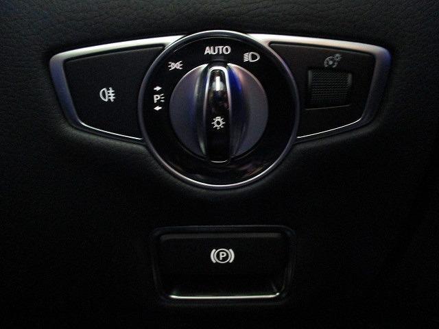 S450 ロング AMGラインプラス 2年保証 新車保証(6枚目)
