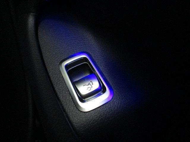 S450 ロング AMGラインプラス 2年保証 新車保証(7枚目)