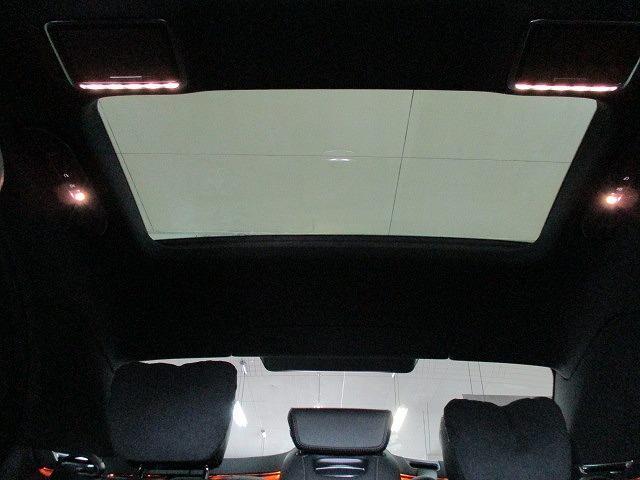 S450 ロング AMGラインプラス 2年保証 新車保証(32枚目)
