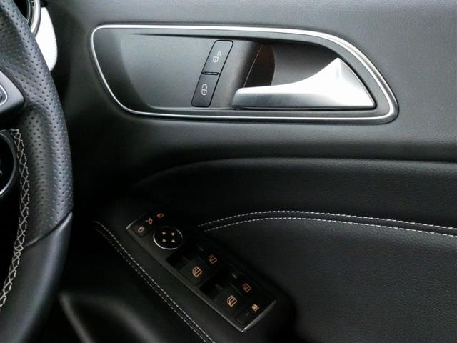 B180 レーダーセーフティパッケージ 2年保証 新車保証(17枚目)