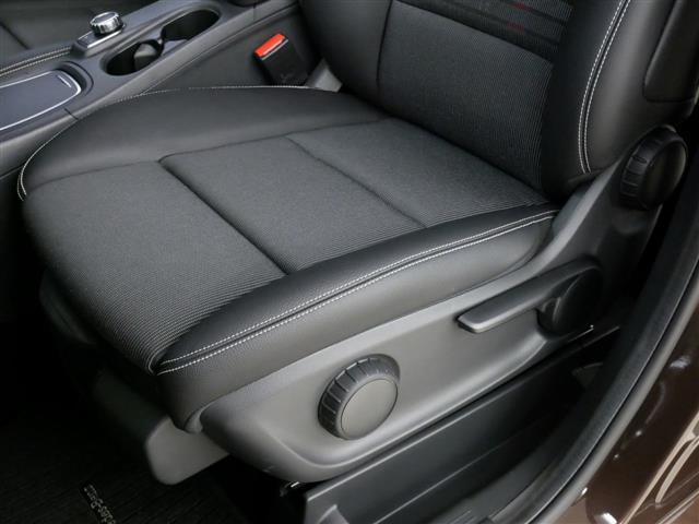 B180 レーダーセーフティパッケージ 2年保証 新車保証(20枚目)