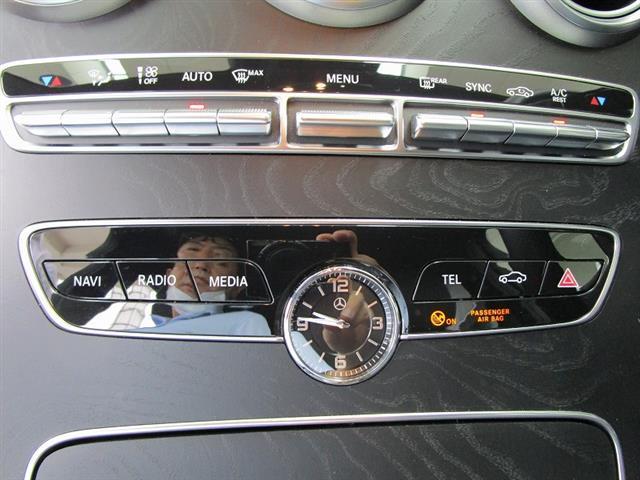 「メルセデスベンツ」「Cクラスワゴン」「ステーションワゴン」「福島県」の中古車22