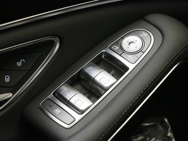 メルセデス・ベンツ M・ベンツ S560 4MATIC ロング AMGライン 新車保証
