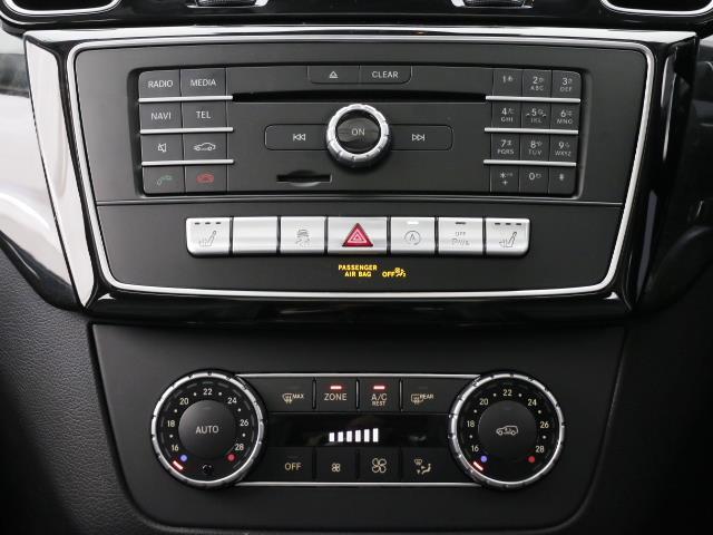 メルセデス・ベンツ M・ベンツ GLE350 d 4MATIC スポーツ 新車保証