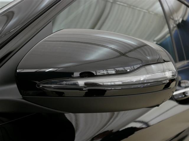 C43 4マチック 2年保証 新車保証(6枚目)