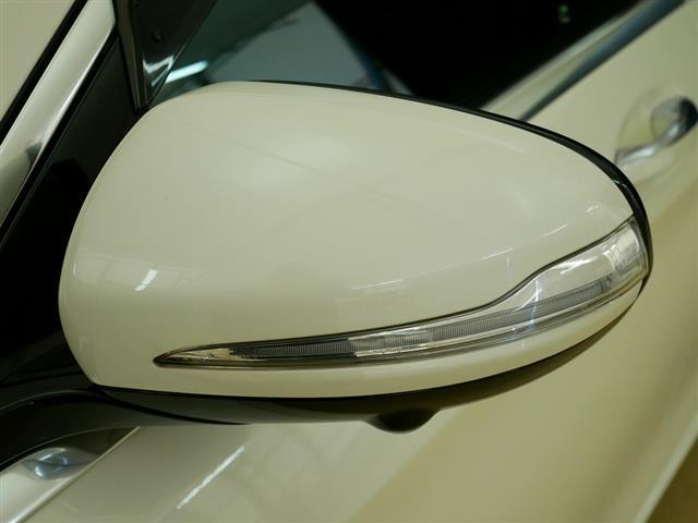 S400d AMGラインプラス レザーエクスクルーシブパッケージ ベーシックパッケージ 2年保証 新車保証(6枚目)