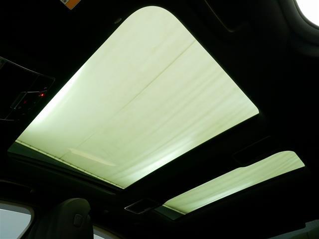 S400d AMGラインプラス レザーエクスクルーシブパッケージ ベーシックパッケージ 2年保証 新車保証(24枚目)