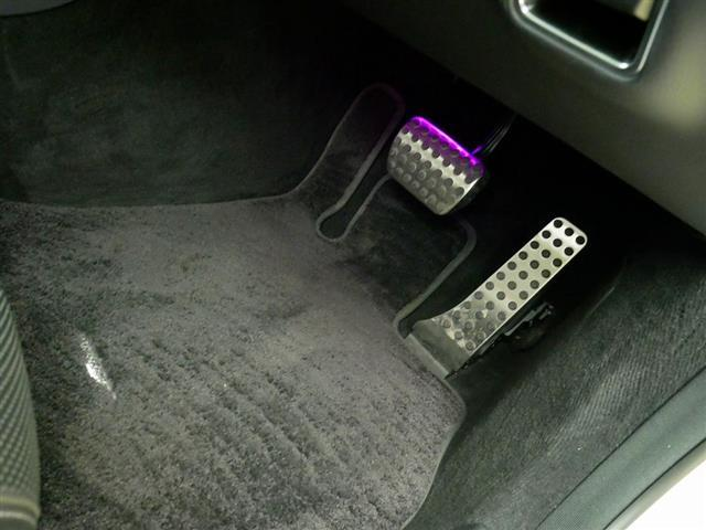 S400d AMGラインプラス レザーエクスクルーシブパッケージ ベーシックパッケージ 2年保証 新車保証(27枚目)