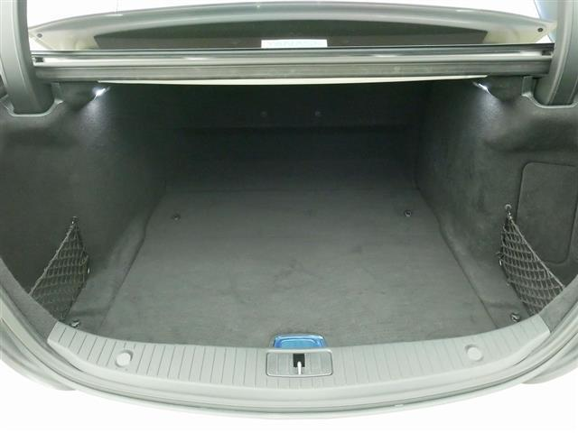 S400d AMGラインプラス レザーエクスクルーシブパッケージ ベーシックパッケージ 2年保証 新車保証(28枚目)