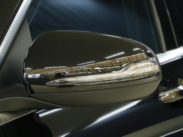 メルセデス・ベンツ M・ベンツ C220d AV AMGライン レザーエクスクルーシブPKG