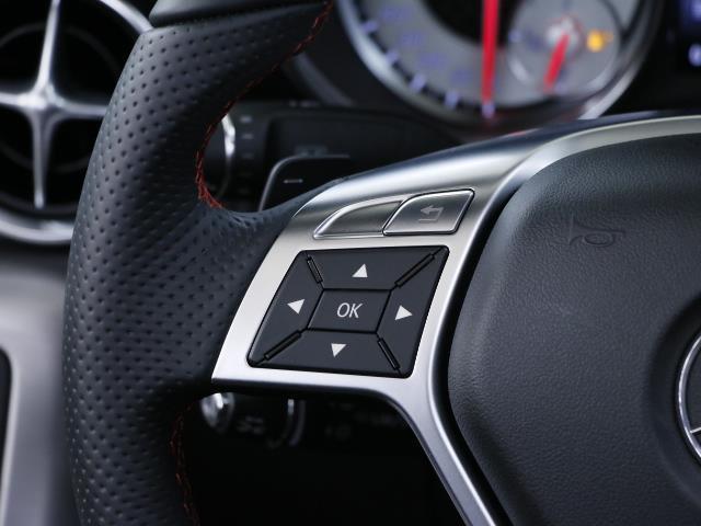 メルセデス・ベンツ M・ベンツ SLK200 レーダーセーフティ・ユーティリティPKG