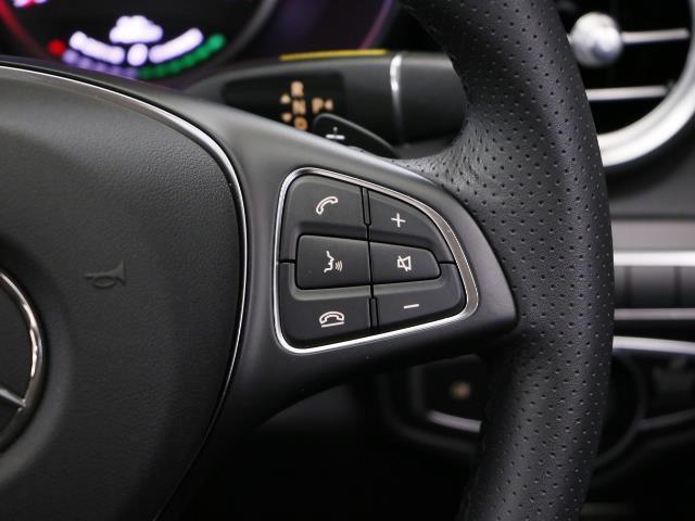 メルセデス・ベンツ M・ベンツ C350e ステーションワゴン アバンギャルド 新車保証
