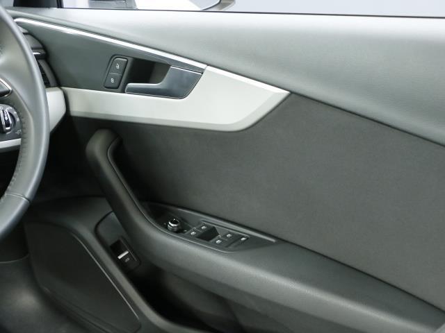 2.0TFSI 1年保証 新車保証(15枚目)