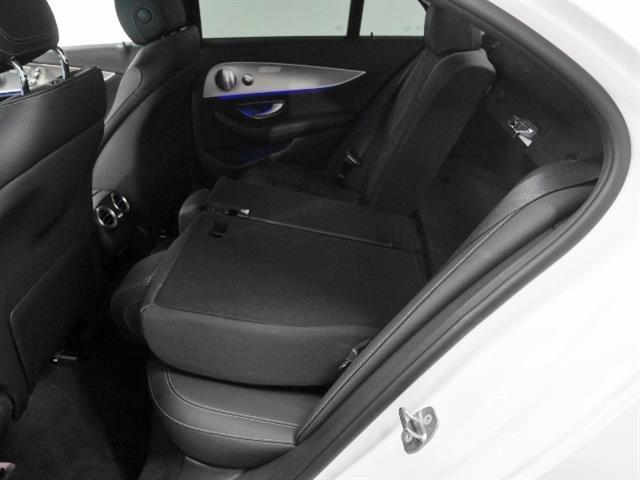 E200 アバンギャルド レザーパッケージ 新車保証(8枚目)
