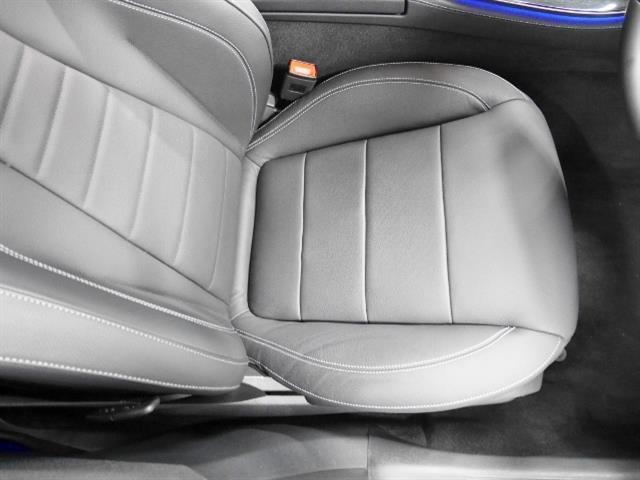 E200 アバンギャルド レザーパッケージ 新車保証(16枚目)