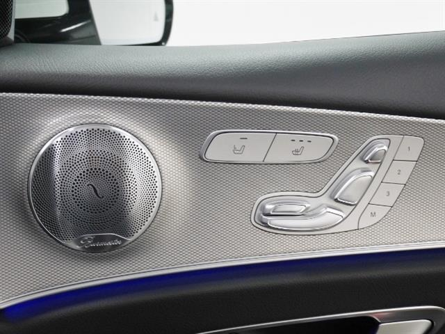 E200 アバンギャルド レザーパッケージ 新車保証(17枚目)