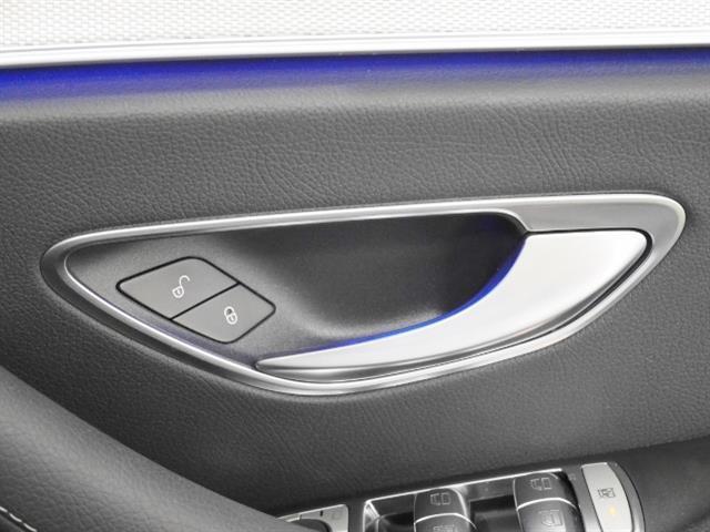 E200 アバンギャルド レザーパッケージ 新車保証(18枚目)