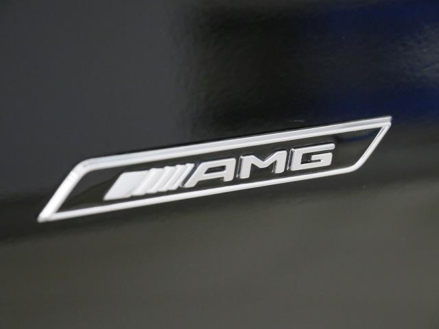 メルセデス・ベンツ M・ベンツ C450 AMG 4MATIC エクスクルーシブパッケージ
