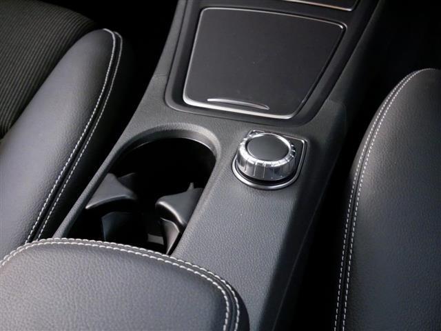 B180 レーダーセーフティパッケージ 2年保証 新車保証(15枚目)